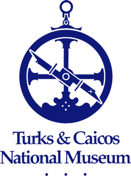 Turks & Caicos National Museum logo