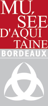 Museo de Aquitania logo