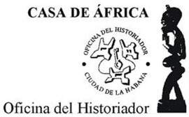 Historic Havana and Fortifications logo