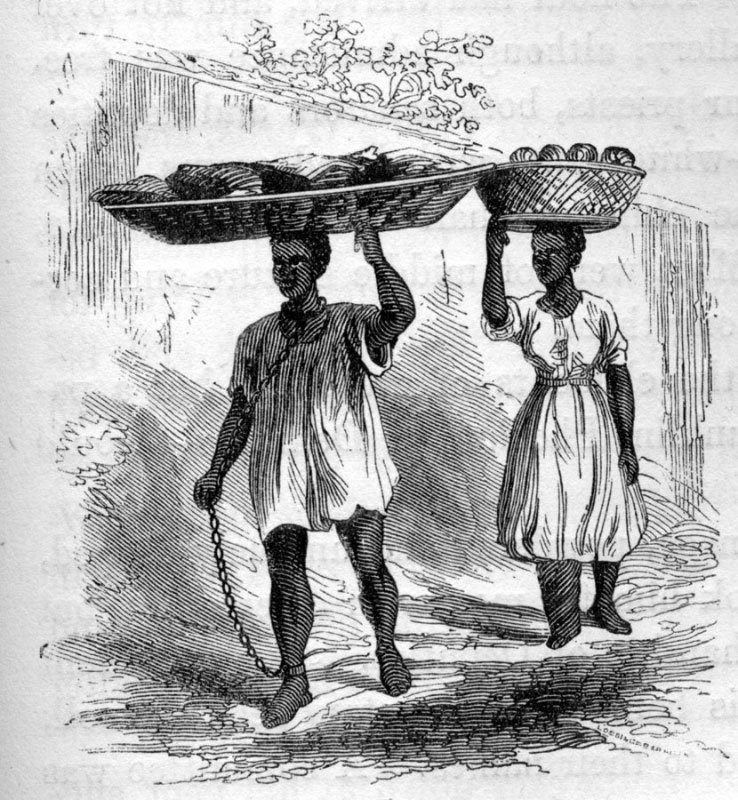 chocolate islands cocoa slavery and colonial africa